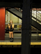 Photography: 5 New YorkPictures