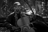 Street Musicians: A PhotoSeries