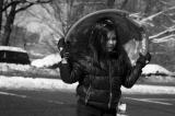 After the Storm: a shortnarrative