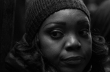 The Subway – A PhotographySlideshow