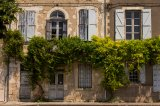 France: A fewphotos